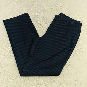 Worthington Modern Fit Women's Dress Pants.